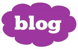 Blog voor webwinkels laten schrijven