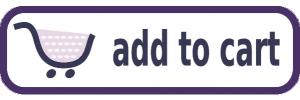 Tekstschrijver voor webwinkels