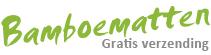 Bamboematten.com